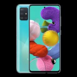 Galaxy A51 (4G)