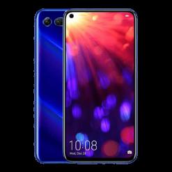 Huawei Honor View 20 / Nova 4