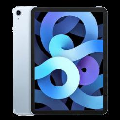 iPad Air 4 10.9 Inch (2020)