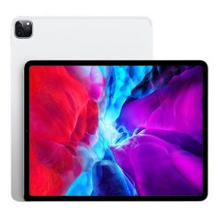 iPad Pro 12.5 inch (2020)
