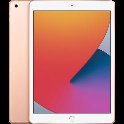 iPad 8 10.2-inch (2020)