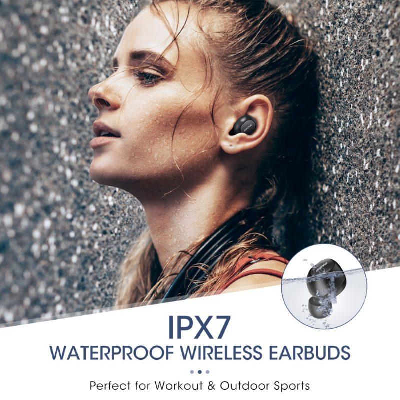 Mpow-M5/T5-IPX7-waterproof