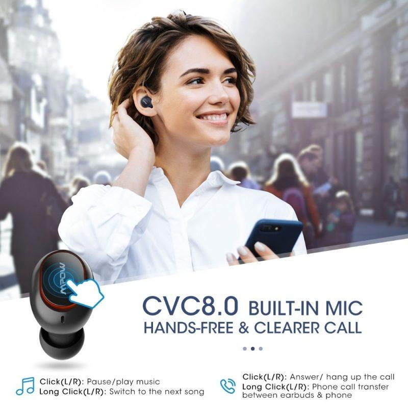 Mpow-M5/T5-with-cvc8