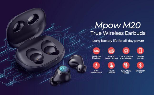 mpow-m20-tws-earbuds