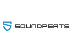 Soundpeats