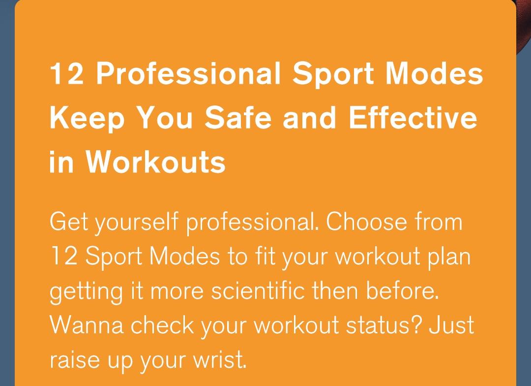 Haylou-Solar-LS05-Smartwatch-12-sport-modes