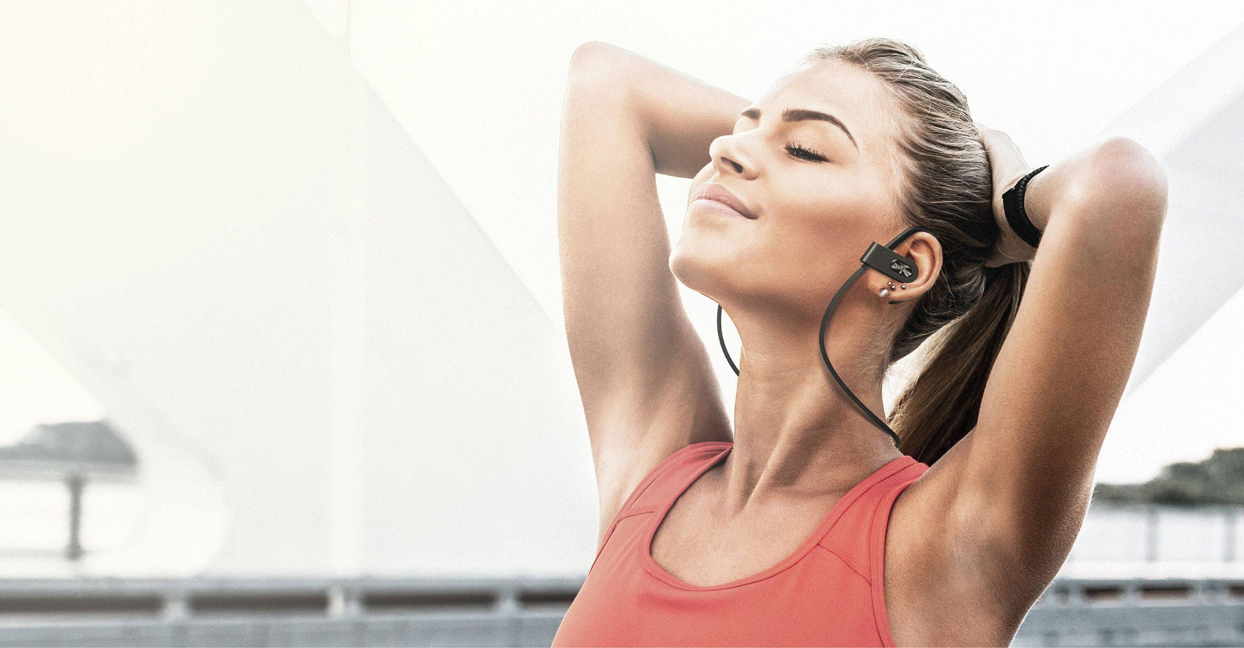 mpow-flame-2-sports-earphones