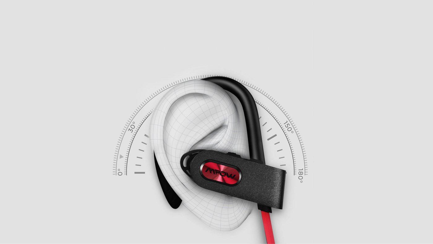 mpow-flame-2-ergonomic