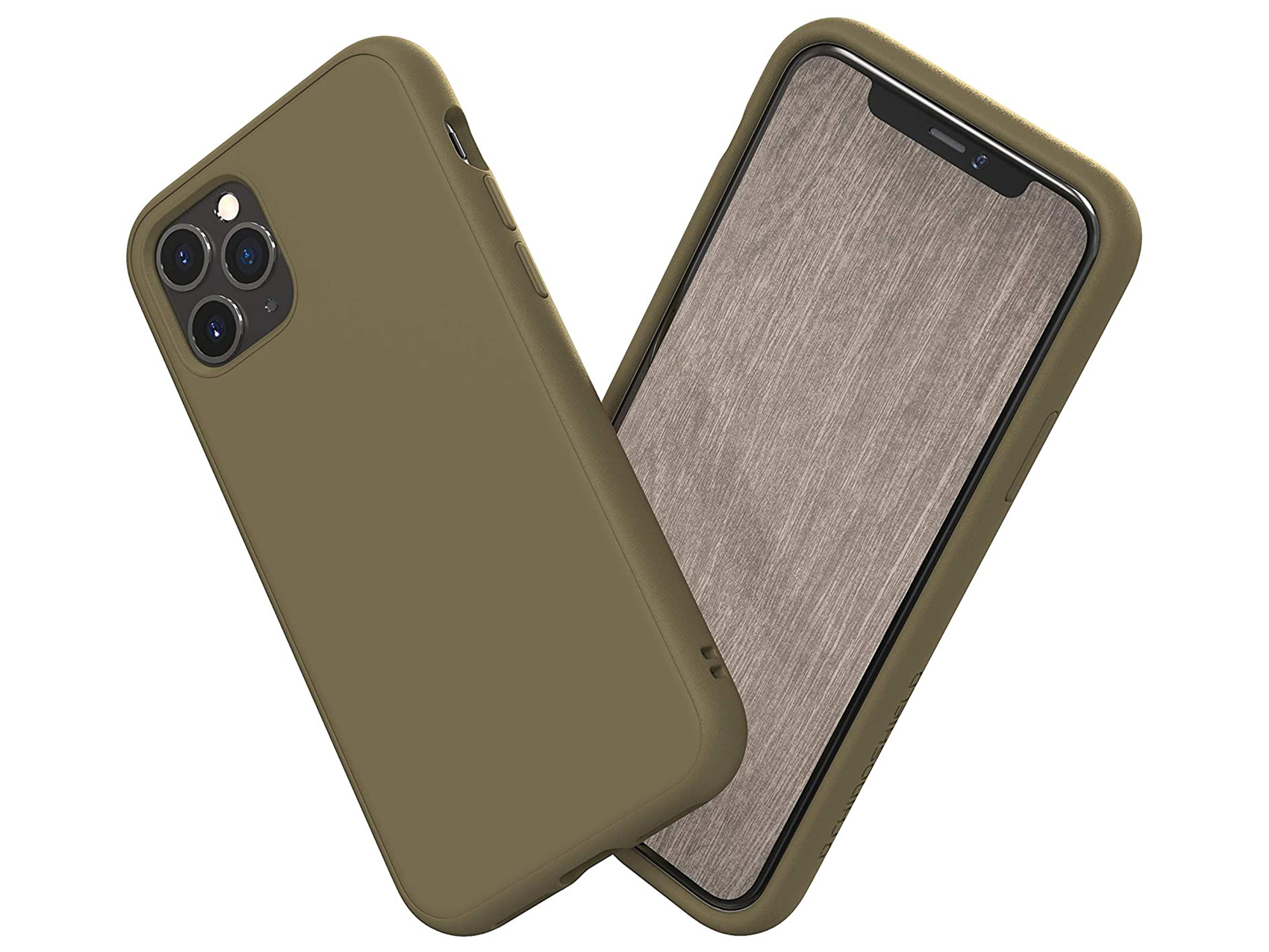 Rhinoshield Solidsuit For Iphone 11 Pro Max Classic Clay Clay 4710562415582 Dab Lew Tech
