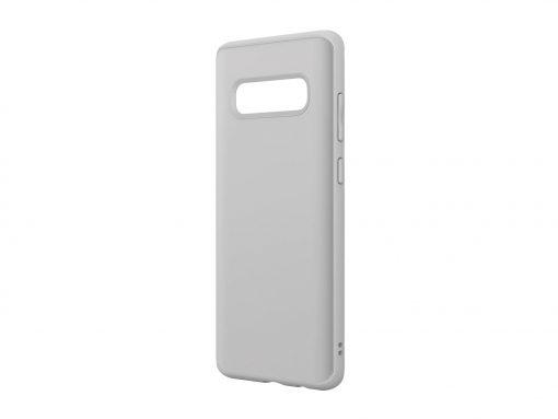 Rhinoshield Solidsuit For Samsung Galaxy S10 Plus Classic White 4710227238198 Dab Lew Tech