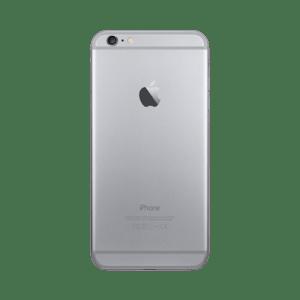 iphone 6/6s