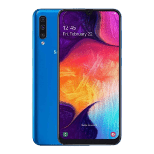 Galaxy A50