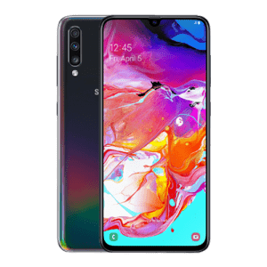 Galaxy A70