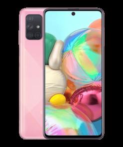 Galaxy A71 (4G)
