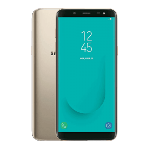 Galaxy J6