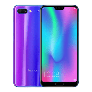 Huawei Honor 10