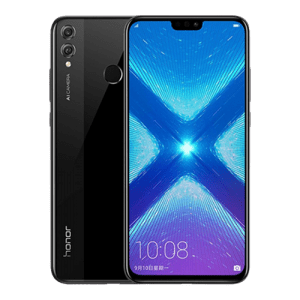 Huawei Honor 8X