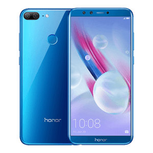 Huawei Honor 9