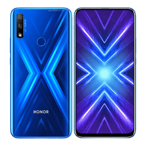 Huawei Honor 9X