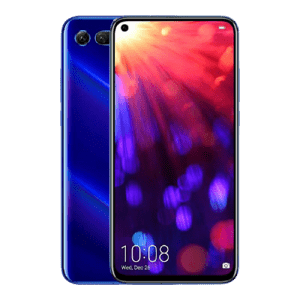 Huawei Honor View 20 / Nova 4