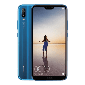 Huawei P20 Lite