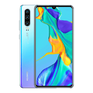 Huawei P30