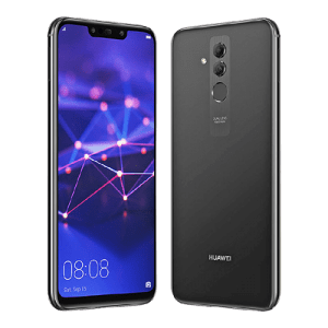 Huawei Mate 20 Lite