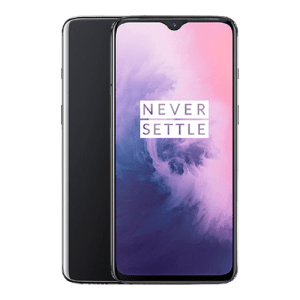 OnePlus 7