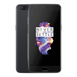 OnePlus 5