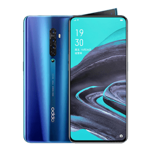 Oppo Reno 2