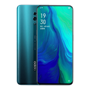 Oppo Reno