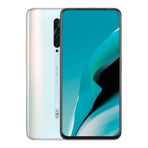 Oppo Reno 2Z