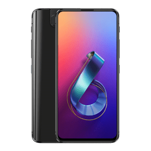 ZenFone 6