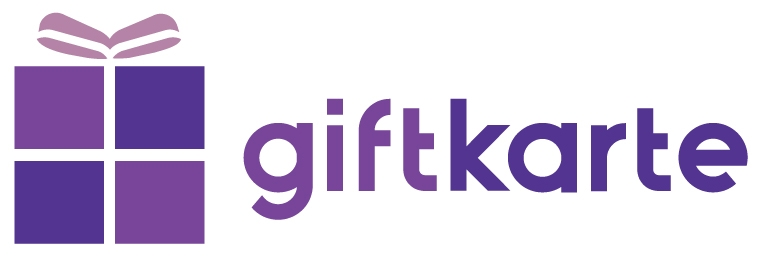 GiftKarke