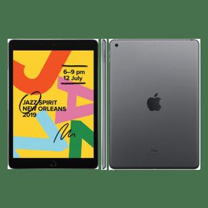 iPad 10.2 Inch (2019)