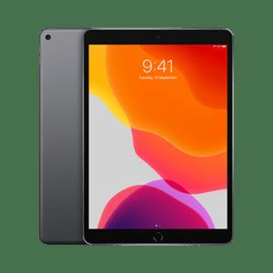 iPad Air 10.5 Inch 2019