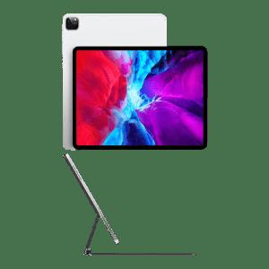 iPad Pro 11 Inch (2018 / 2020)