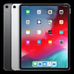 iPad Pro 12.9 Inch (2018 / 2020)