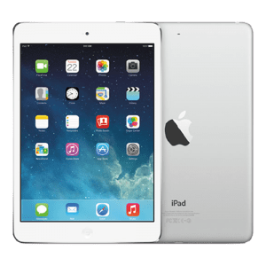 iPad Mini Retina