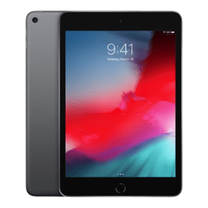 iPad Mini 5 (2019)