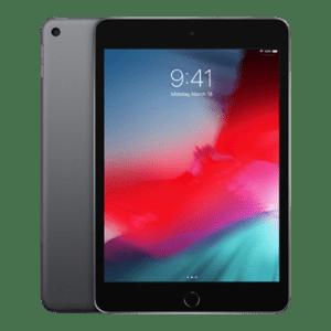 iPad Mini 5 (2019)