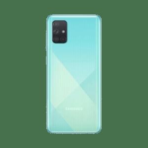 Galaxy A51 / A51 (4G)