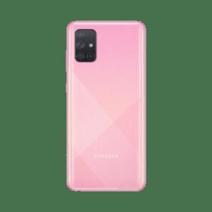 Galaxy A71 / A71 (4G)