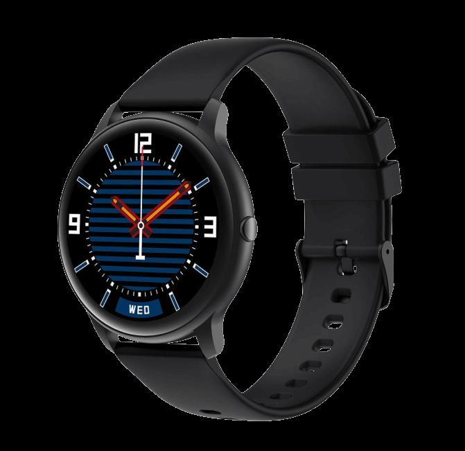 Xiaomi-Imilab-Kw66-smartwatch
