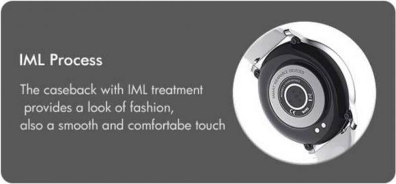 Xiaomi-imilab-kw66-IML-process