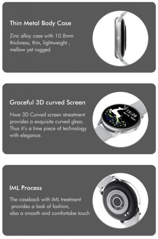 Xiaomi-imilab-kw66-3d-curved-screen