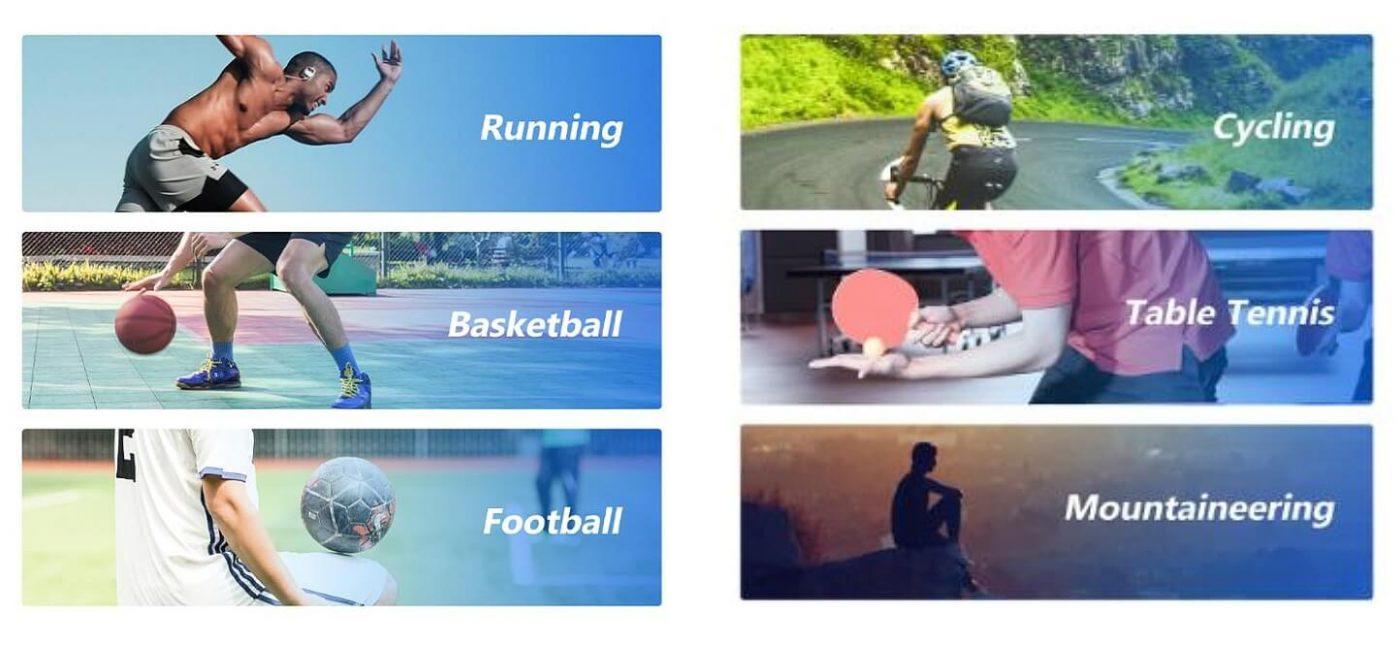 Xiaomi-imilab-kw66-13-sports-modes