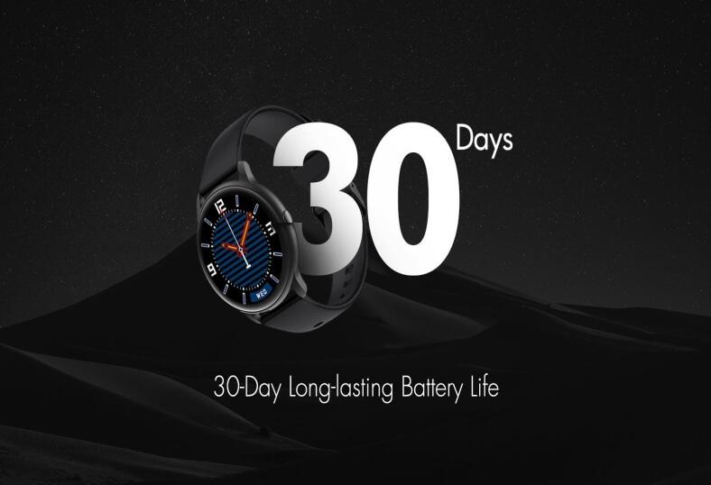 Xiaomi-imilab-kw66-30-days-battery