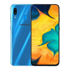 Galaxy A30