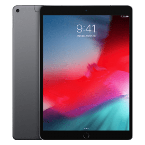 iPad Air 3 10.5 inch (2019)